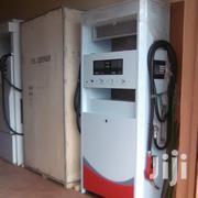 Fuel Dispensing Pump | Store Equipment for sale in Nairobi, Viwandani (Makadara)