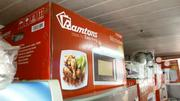 Microwave On Sale Brand New | Kitchen Appliances for sale in Nairobi, Nairobi Central