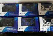 All Ps4 Pads Colour Available | Video Game Consoles for sale in Nairobi, Nairobi Central