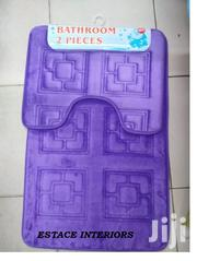 Bathroom Mats | Home Accessories for sale in Nairobi, Nairobi Central
