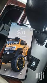 New Apple iPhone XS Max 256 GB Gold | Mobile Phones for sale in Nairobi, Nairobi West