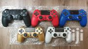 Playstation 4 Pads Original Ps4 | Video Game Consoles for sale in Nairobi, Nairobi Central