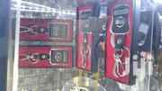 Nissan And Toyota Key Holder   Clothing Accessories for sale in Nairobi, Nairobi Central