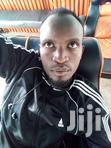 Am Victor Musyoki,Am 29 Years Old Am Married And Am Ready To Work Eny | Hotel CVs for sale in Embakasi, Nairobi, Kenya