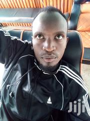 Am Victor Musyoki,Am 29 Years Old Am Married And Am Ready To Work Eny | Hotel CVs for sale in Nairobi, Embakasi