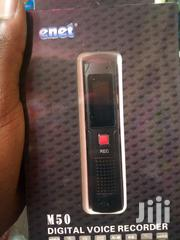 M50 Digital Voice Recorders 8gb | Audio & Music Equipment for sale in Nairobi, Nairobi Central