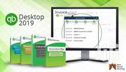 Quickbooks 2019 Available | Computer & IT Services for sale in Nairobi, Nairobi Central