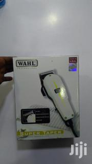 Wahl Shaving Machine New | Tools & Accessories for sale in Nairobi, Nairobi Central