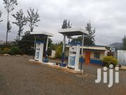 Petro Station | Commercial Property For Rent for sale in Machakos, Kathiani Central