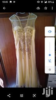 Wedding or Eveing Dress | Clothing for sale in Mombasa, Majengo