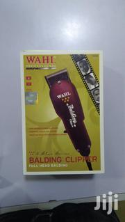 Wahl Balding Machines | Tools & Accessories for sale in Nairobi, Nairobi Central