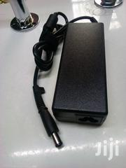 Hp Bigpin 4.62A Laptop Charger | Computer Accessories  for sale in Nairobi, Nairobi Central