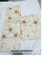 Pure Cotton Bedsheet   Home Accessories for sale in Nairobi, Nairobi Central