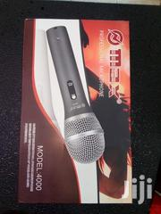 Max Microphone Wire | Audio & Music Equipment for sale in Nairobi, Nairobi Central
