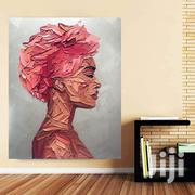 Canvas Paintings | Arts & Crafts for sale in Nairobi, Nairobi Central