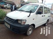 Toyota Townace 2006 White | Cars for sale in Nairobi, Parklands/Highridge