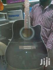 Semi Acoustic Guitar Brand New | Musical Instruments for sale in Nairobi, Nairobi Central