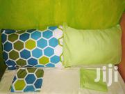 Bed Pillows at Affordable Prices | Home Accessories for sale in Mombasa, Bamburi