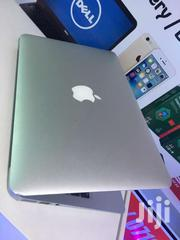 Macbook Air 2015 Core I5 128SSD 4GB Ram 11inch   Laptops & Computers for sale in Busia, Bunyala West (Budalangi)