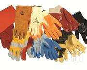 Assorted Industrial Gloves | Safety Equipment for sale in Nairobi, Nairobi Central