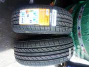 195/60R15 Mazzini Tyres   Vehicle Parts & Accessories for sale in Nairobi, Nairobi Central