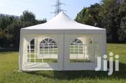 Tent For Sale | Garden for sale in Nairobi, Kahawa
