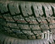 225/75R15 Antares Tyres | Vehicle Parts & Accessories for sale in Nairobi, Nairobi Central