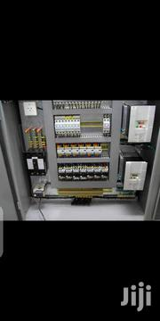 Electrician And Electrical Contractor | Repair Services for sale in Kiambu, Juja