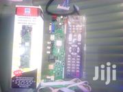 Tv Motherboard Digital | TV & DVD Equipment for sale in Busia, Malaba North