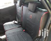 Renowned Car Seat Covers | Vehicle Parts & Accessories for sale in Nairobi, Woodley/Kenyatta Golf Course