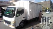 Mitsubishi Canter KBL 2005 In Perfect Condition | Trucks & Trailers for sale in Nairobi, Pangani