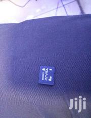 8gb Ps Vita Memory Card | Video Game Consoles for sale in Nairobi, Nairobi Central