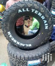 265/75R16 A/T Blackbear Tyres | Vehicle Parts & Accessories for sale in Nairobi, Nairobi Central