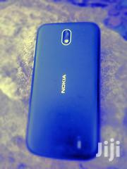 Nokia 1 8 GB Blue | Mobile Phones for sale in Nakuru, Naivasha East