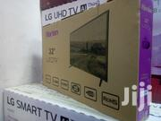 32 Inch Led Digital Televisions | TV & DVD Equipment for sale in Nairobi, Nairobi Central