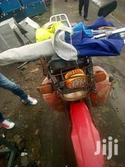 Moto 2015 Red | Motorcycles & Scooters for sale in Nairobi, Nairobi Central