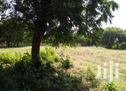 Vacant Land for Sale in Utange | Land & Plots For Sale for sale in Mombasa, Bamburi