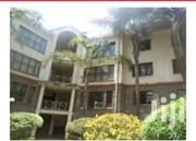 2 Bedroom In Yaya Centre | Houses & Apartments For Rent for sale in Nairobi, Kilimani