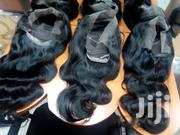 Human Hair Frontal Lace Wigs | Hair Beauty for sale in Nairobi, Nairobi Central