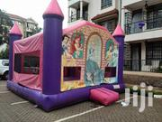 Bouncing Castles,Trampolines,Water Slide | Party, Catering & Event Services for sale in Nairobi, Parklands/Highridge