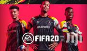 FIFA 2020 Available | Video Games for sale in Nairobi, Nairobi Central