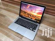 2015 Macbook Pro 13 Inch At 88k Only Offer   Laptops & Computers for sale in Nairobi, Nairobi Central