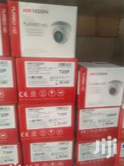 Bullet CCTV Cameras Dome And Bullet | Cameras, Video Cameras & Accessories for sale in Nairobi, Nairobi Central