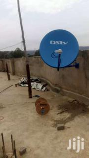 Dstv Installation And Servicing | Repair Services for sale in Nairobi, Nairobi Central