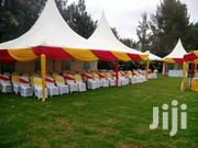 We Have The Best Of Tents,Tables And Chairs For Hire | Party, Catering & Event Services for sale in Nairobi, Karen