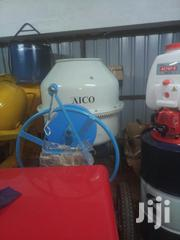 Concrete Mixer | Electrical Equipments for sale in Nairobi, Westlands