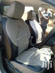 Dawning Car Seat Covers | Vehicle Parts & Accessories for sale in Nairobi, Mihango