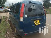 Toyota Townace 2006 Blue | Cars for sale in Nairobi, Nairobi Central