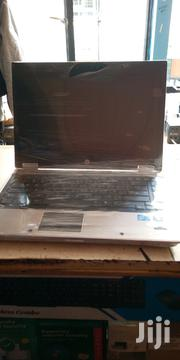 "Laptop HP EliteBook 8440P 14"" 500GB HDD 4GB RAM 
