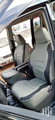 Utility Car Seat Covers | Vehicle Parts & Accessories for sale in Kajiado, Kitengela
